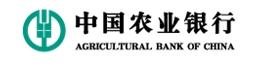 中国农业银行股份有限公司亚博88app市分行新区支行科技支行