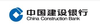 中国建设银行股份有限公司亚博88app分行香江花城分理处