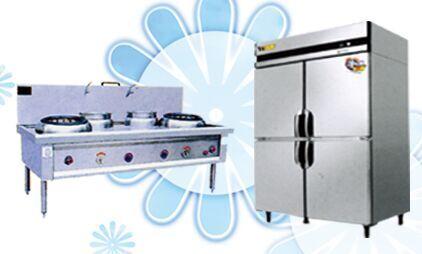 亚博88app创达厨房设备有限公司
