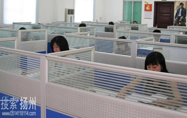 江蘇舜天揚州機械進出口有限公司