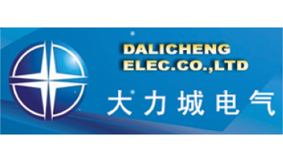 江苏大力城电气有限公司